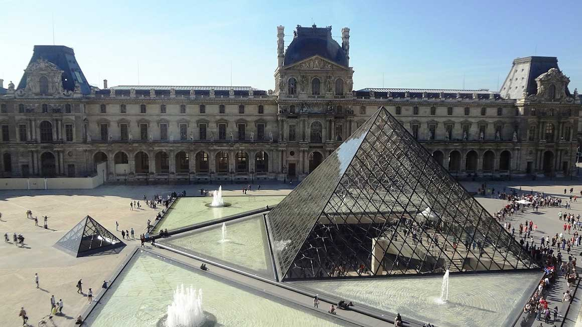 Best-art-museums-in-the-world