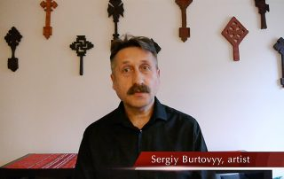 Sergiy-Burtovyy-interview-2017-featured-image