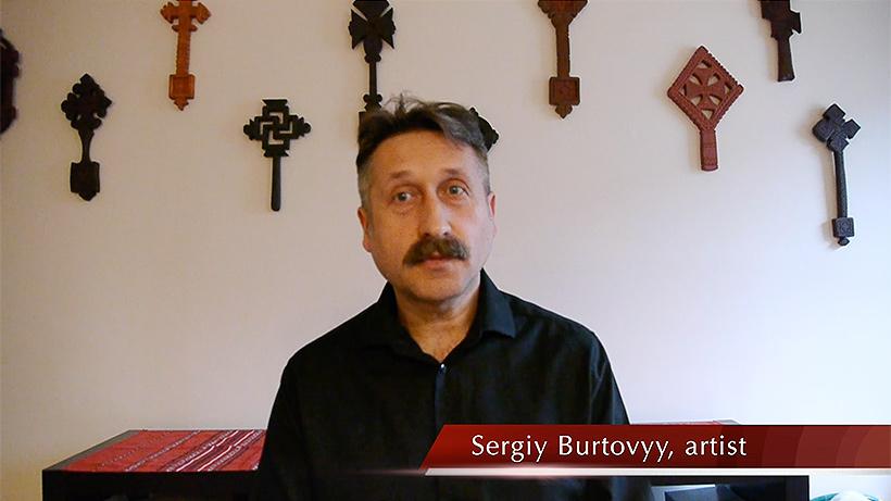 Sergiy-Burtovyy-interview-2017-featured-image