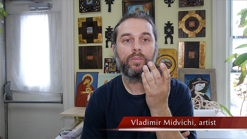 Vladimir-Midvichi-interview-Featured-image