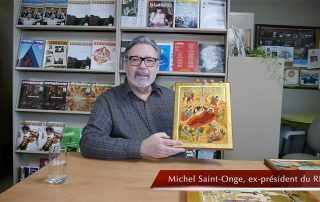 Michel-saint-Onge-interview-featured-image