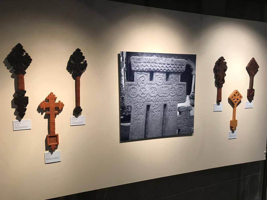 Exhibition-Croos-2018-1