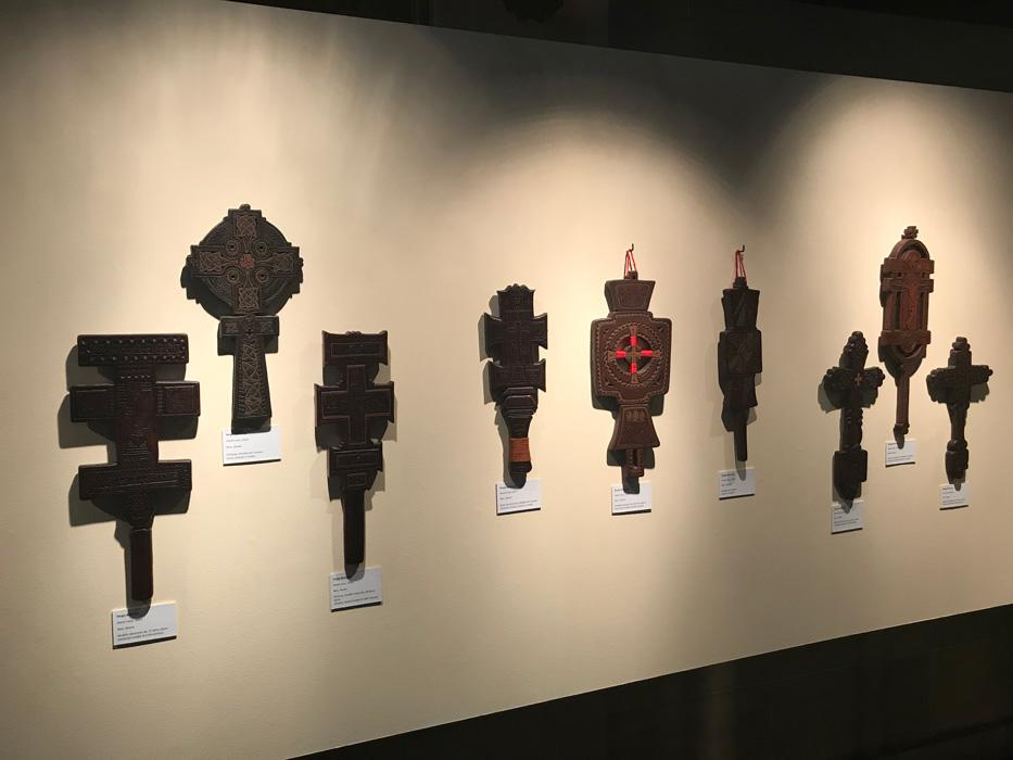 Exhibition-Croos-2018-2