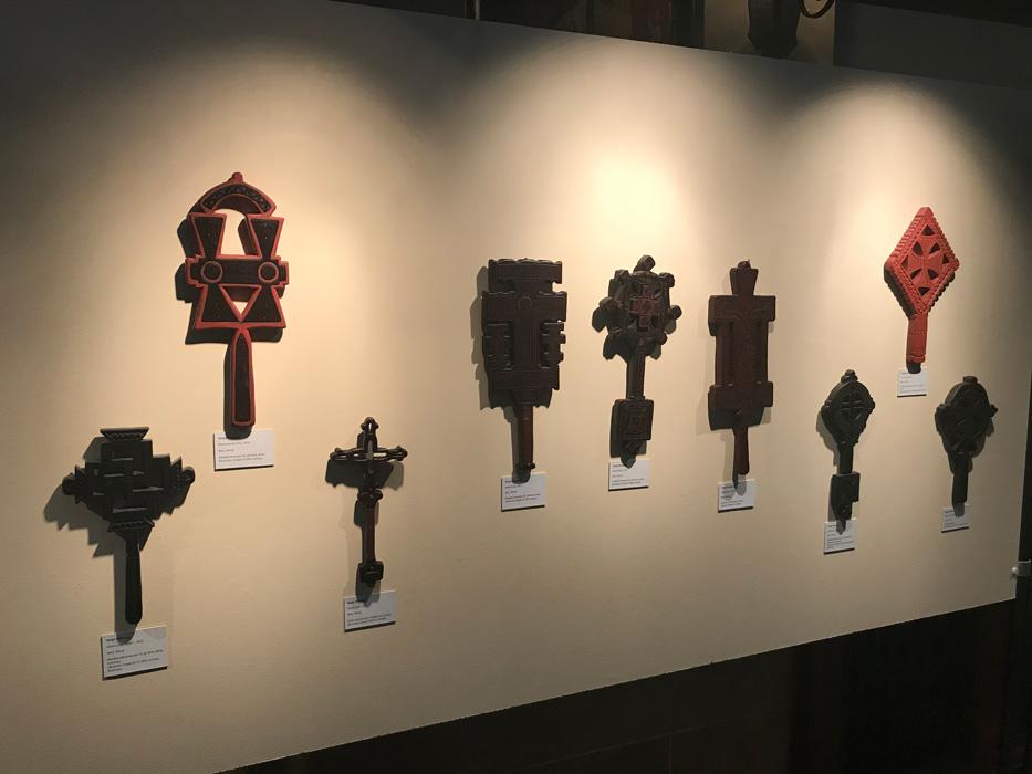 Exhibition-Croos-2018-3