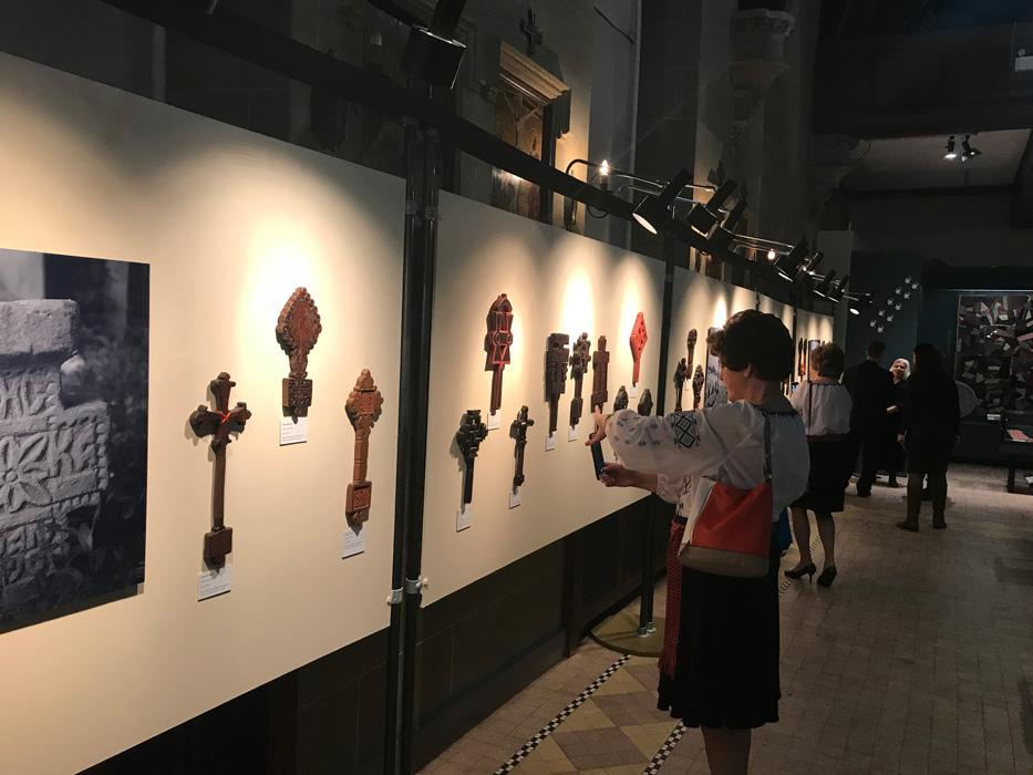 Exhibition-Croos-2018-4