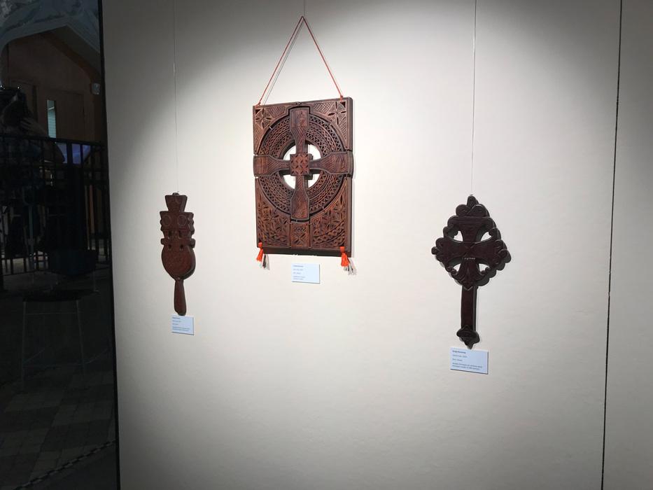 Exhibition-Croos-2018-6