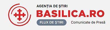 Logo-Basilika.ro_ 2