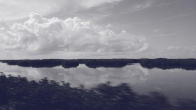 Sergiy Burtovyy photography Cuba