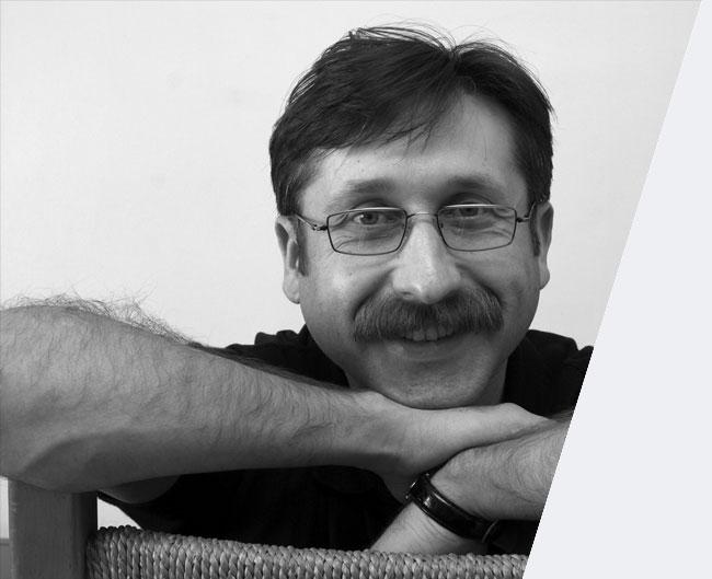 Home-page-Sergiy Burtovyay Art Studio slider-image-gray