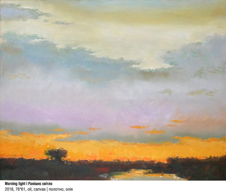 Sergiy-Burtovyy-Art-Studio-Painting-Morning-light