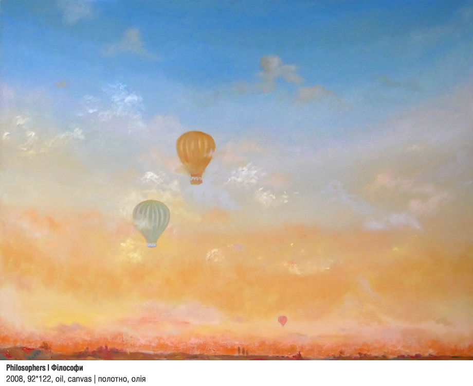 Sergiy-Burtovyy-Art-Studio-Painting-Philosophers